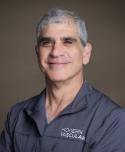 Jeffrey Martinez